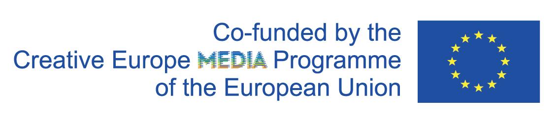 logosbeneficairesmedialeft