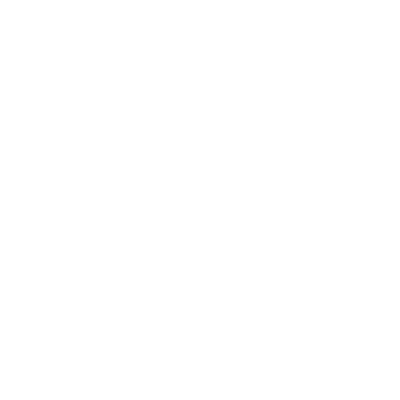 TrueContent_PlaceholderLogo2_white
