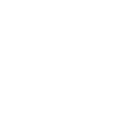 TrueContent_PlaceholderLogo3_white