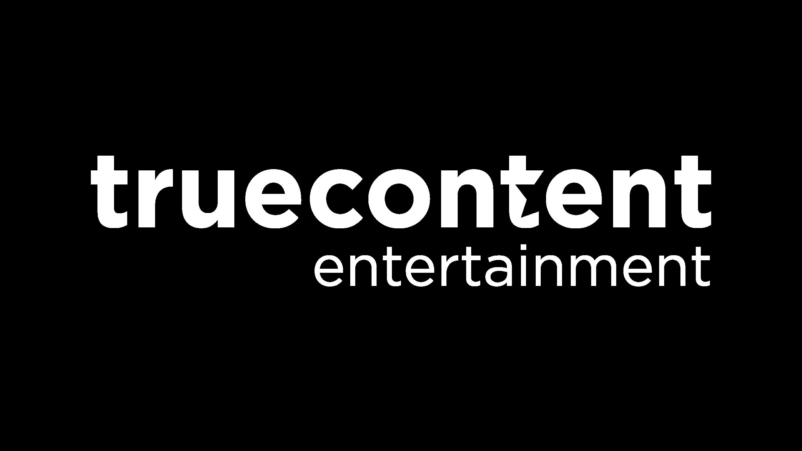 truecontent_logo_ent_pos_white